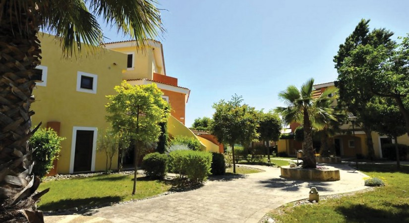 Argonauti Sea Life Experience Hotel | Foto 27