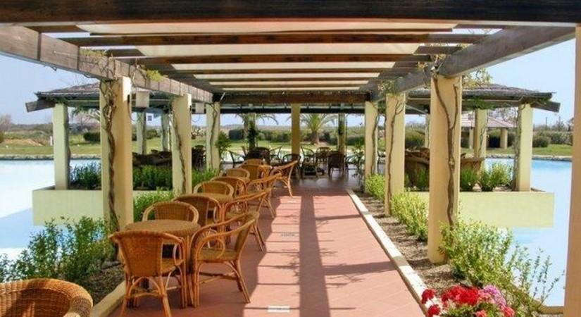 Argonauti Sea Life Experience Hotel | Foto 28