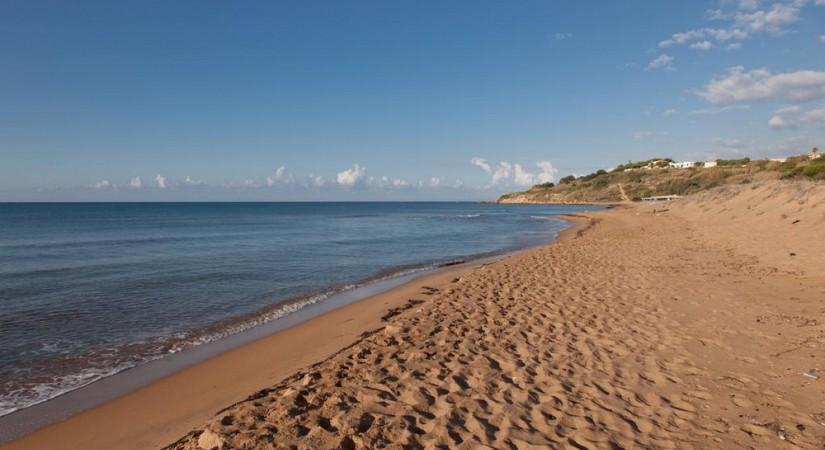 Club Esse Selinunte Beach | Foto 12