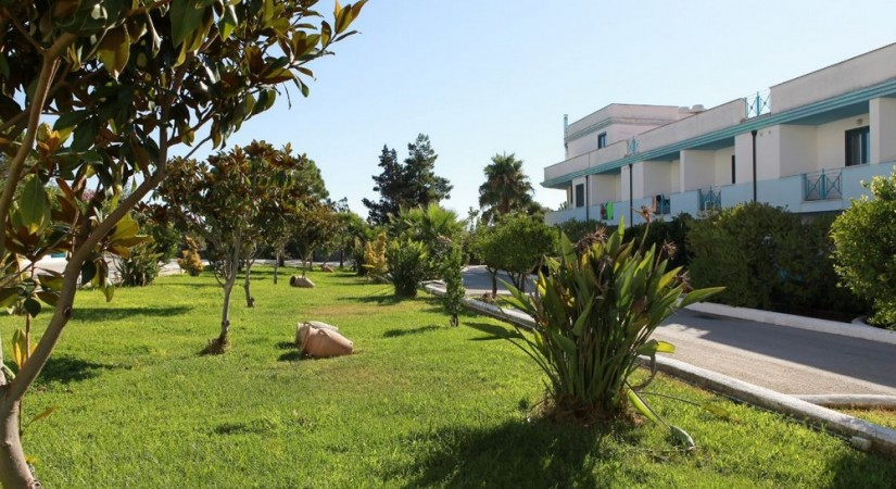 Club Esse Selinunte Beach | Foto 16