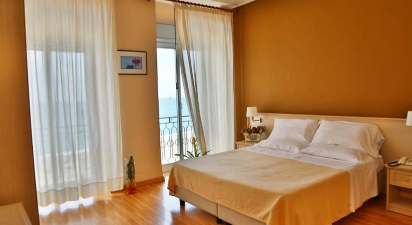 Hotel Club Park Philip | Foto 4