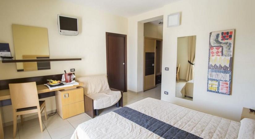 Hotel Ticho's Lido | Foto 2