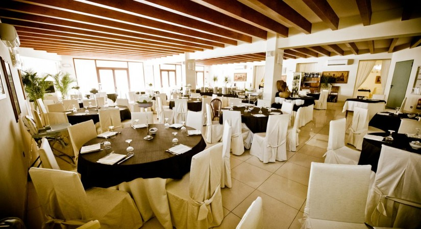 Hotel Ticho's Lido | Foto 14