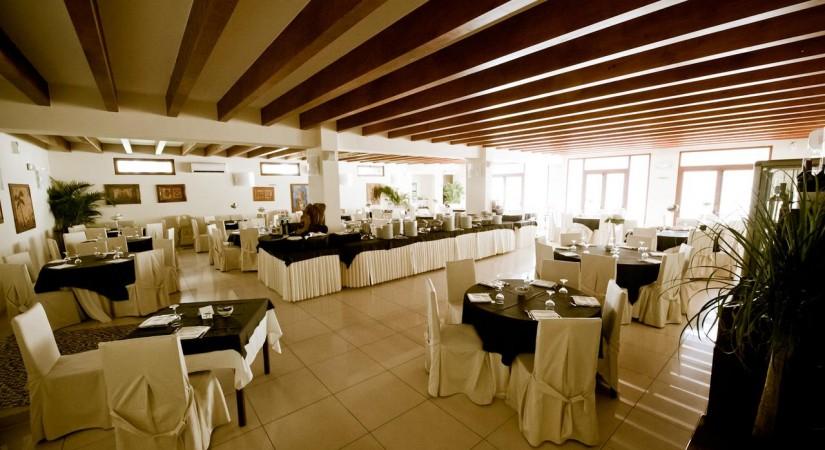 Hotel Ticho's Lido | Foto 10