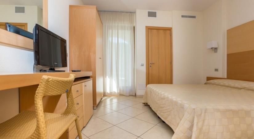 Hotel Cala del Turco - Gusmay Beach Resort | Foto 6