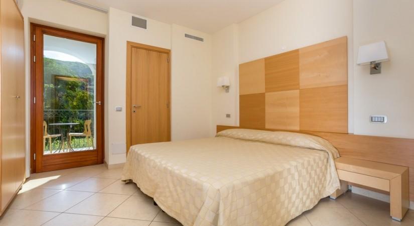 Hotel Cala del Turco - Gusmay Beach Resort | Foto 8