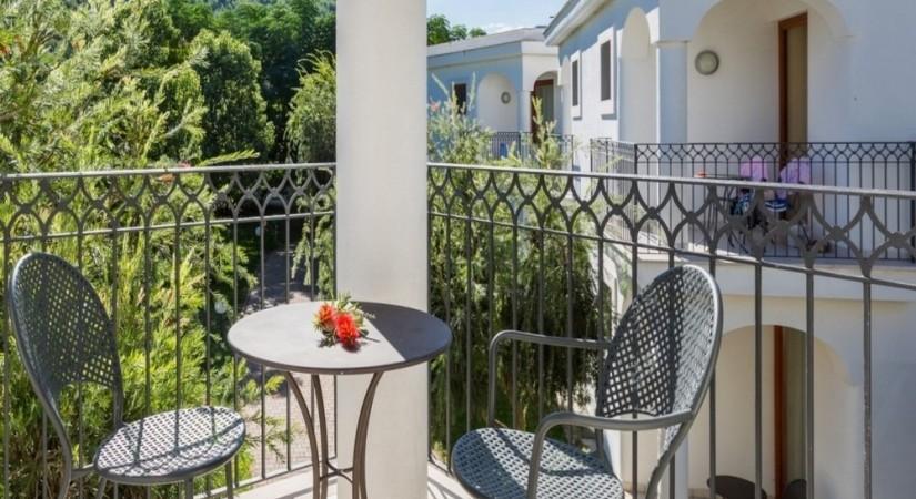 Hotel Cala del Turco - Gusmay Beach Resort | Foto 7