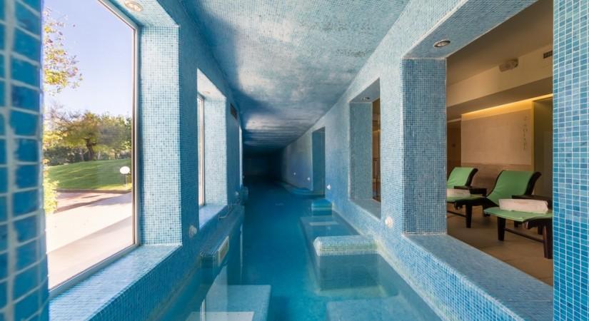 Hotel Cala del Turco - Gusmay Beach Resort | Foto 15