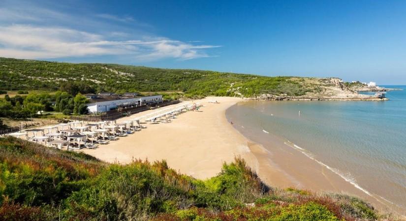 Hotel Cala del Turco - Gusmay Beach Resort | Foto 19
