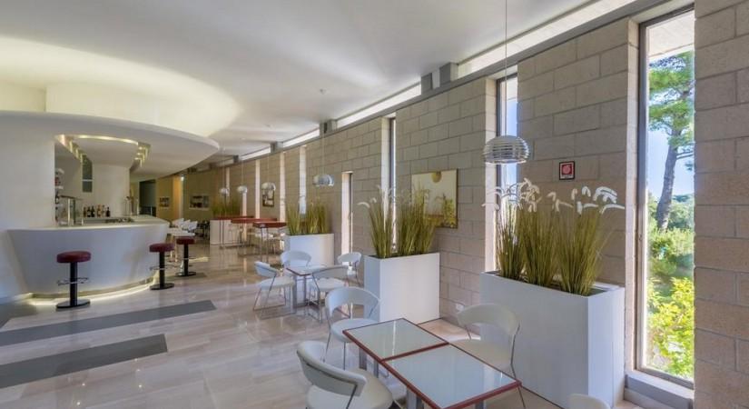 Hotel Cala del Turco - Gusmay Beach Resort | Foto 25