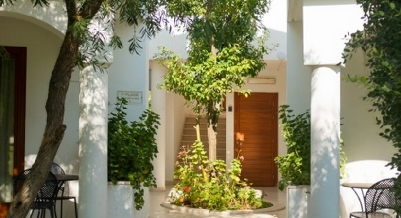 Hotel Cala del Turco - Gusmay Beach Resort | Foto 24
