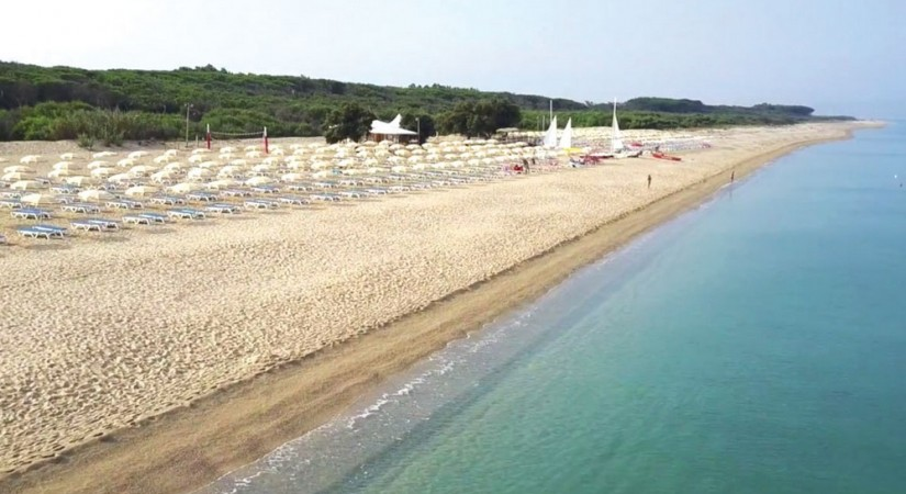 Nicotera Beach Village | Foto 18