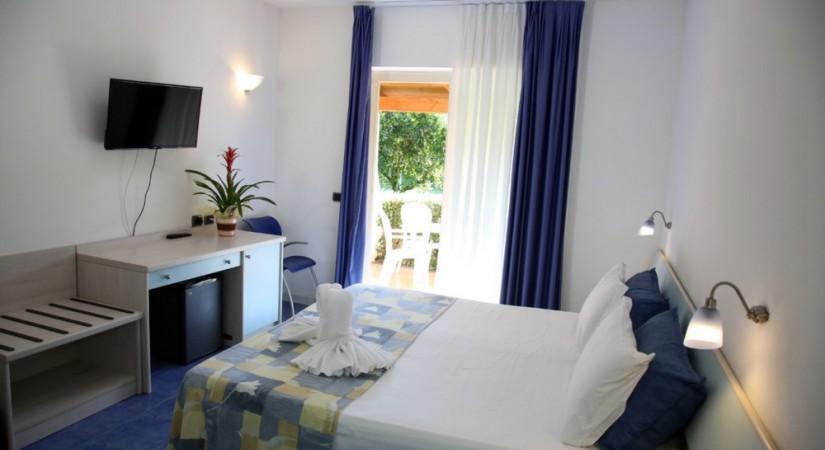 Pizzo Calabro Resort | Foto 10