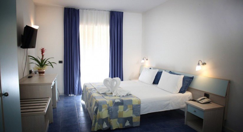 Pizzo Calabro Resort | Foto 8