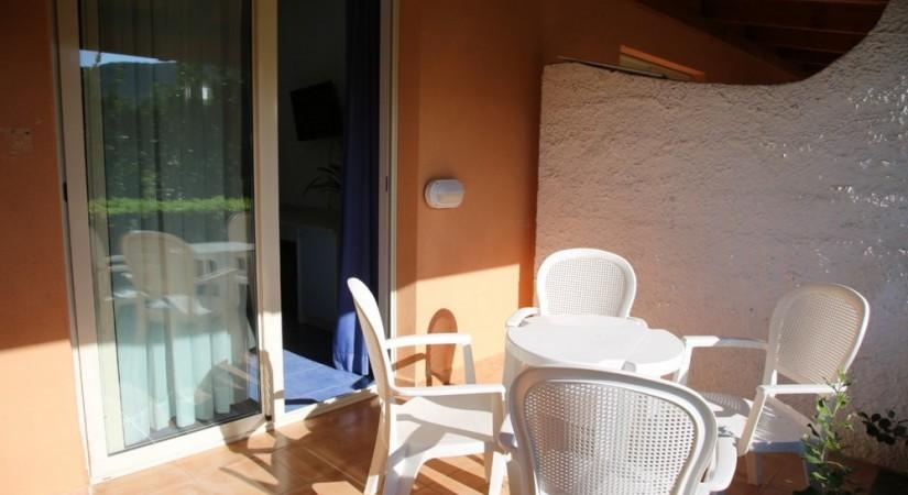 Pizzo Calabro Resort | Foto 7