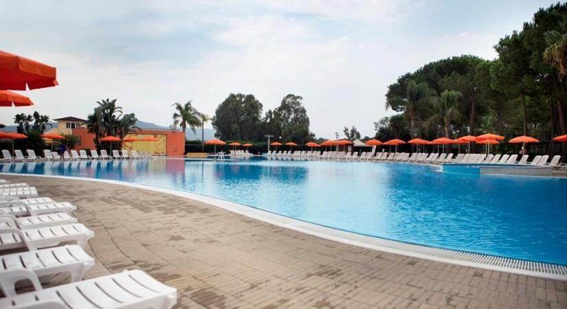 Pizzo Calabro Resort | Foto 4