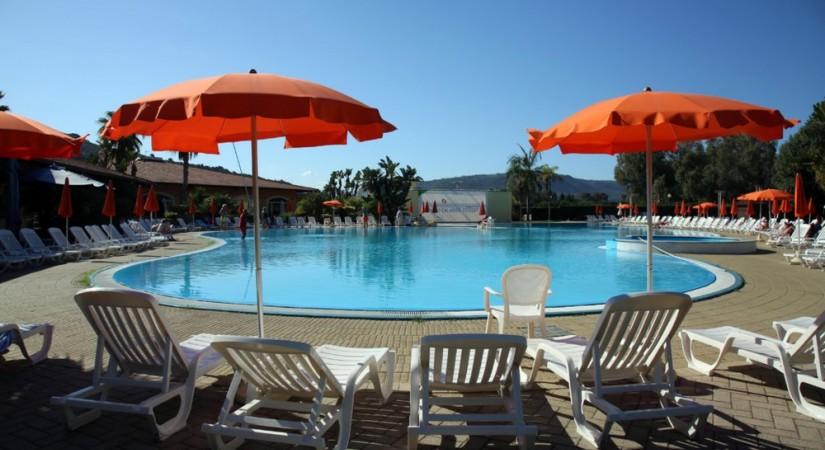 Pizzo Calabro Resort | Foto 3