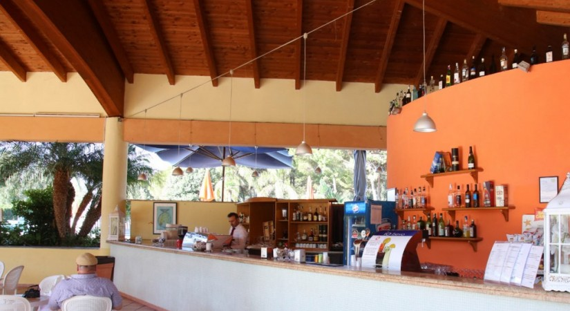 Pizzo Calabro Resort | Foto 12
