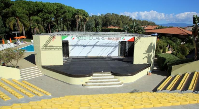 Pizzo Calabro Resort | Foto 16