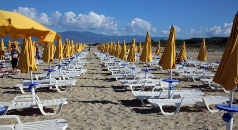 Pizzo Calabro Resort | Foto 18