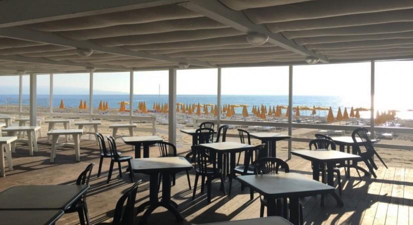 Pizzo Calabro Resort | Foto 20