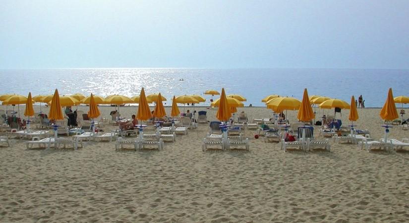 Pizzo Calabro Resort | Foto 19