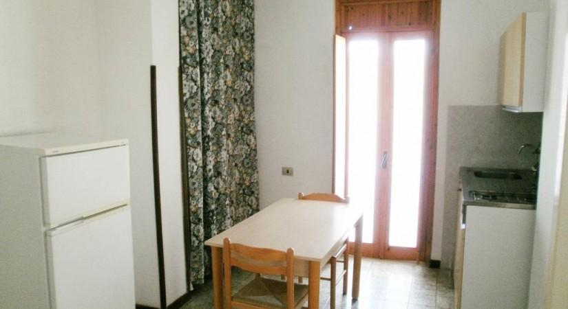Residence Gallo | Foto 1