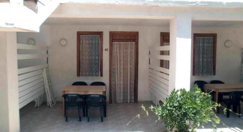 Residence Gallo | Foto 3
