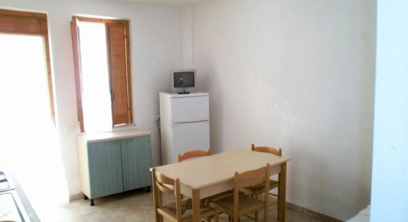 Residence Gallo | Foto 6