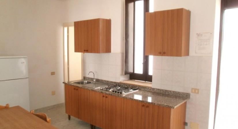 Residence Gallo | Foto 8