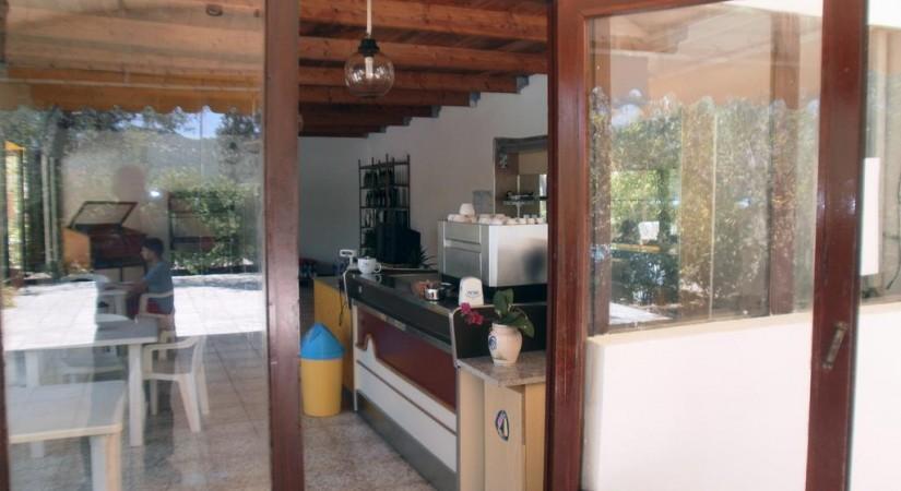 Residence Gallo | Foto 18