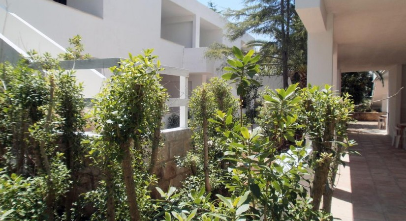 Residence Gallo | Foto 20