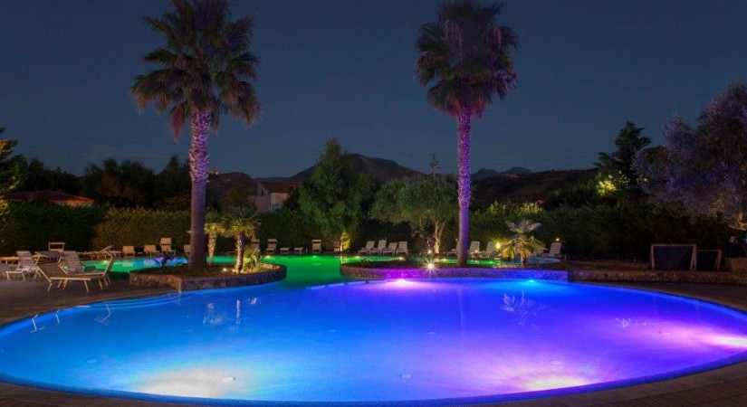 Villaggio Club Holiday Beach | Foto 4