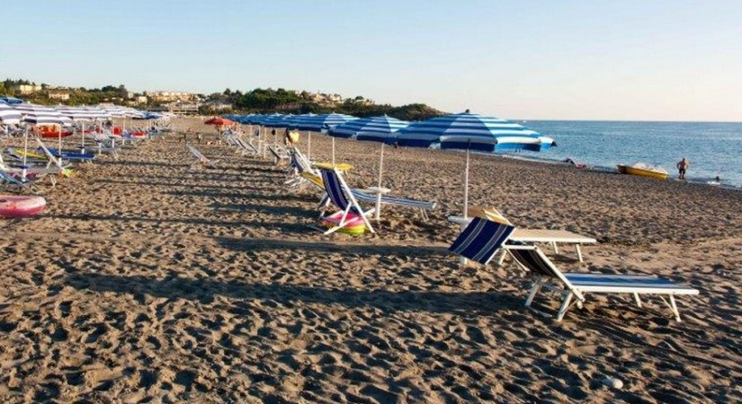 Villaggio Club Holiday Beach | Foto 15