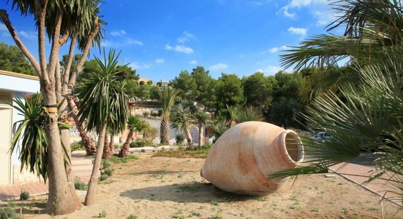 Villaggio La Giara | Foto 21