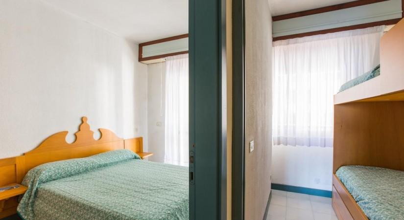 Villaggio Residence Julia | Foto 19