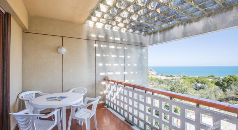 Villaggio Residence Julia | Foto 10