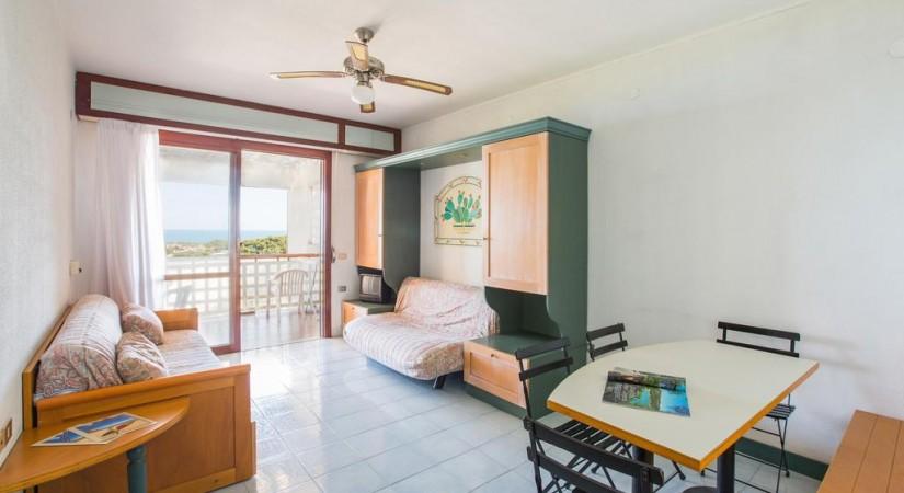 Villaggio Residence Julia | Foto 9
