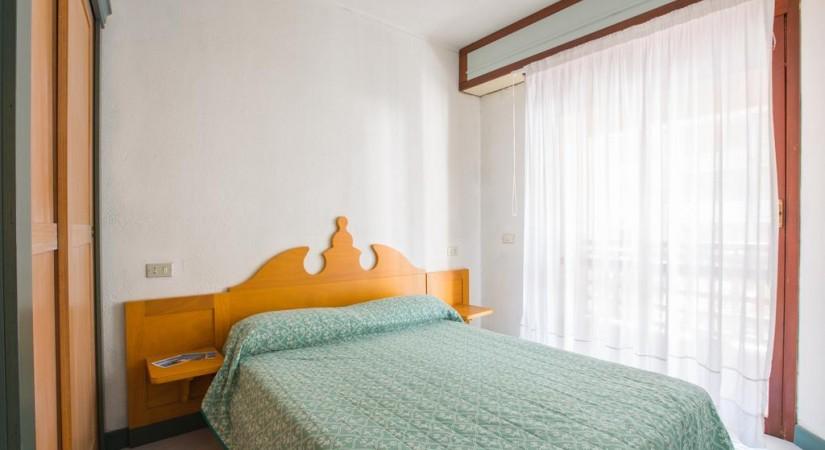Villaggio Residence Julia | Foto 16