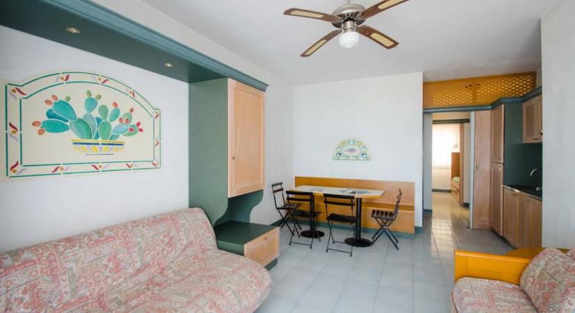 Villaggio Residence Julia | Foto 18