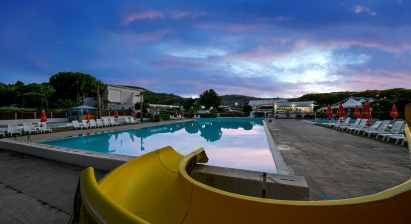 Villaggio Residence Julia | Foto 1