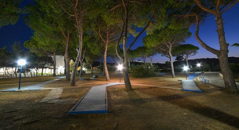 Villaggio Residence Julia | Foto 24