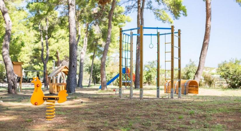 Villaggio Residence Julia | Foto 25