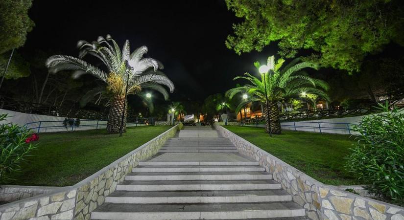 Villaggio Residence Julia | Foto 34