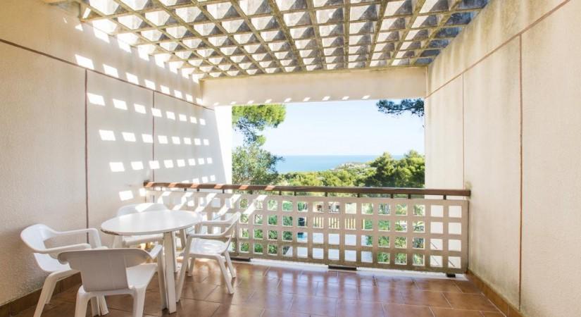 Villaggio Residence Julia | Foto 36