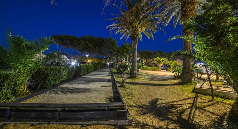 Villaggio Residence Julia | Foto 38