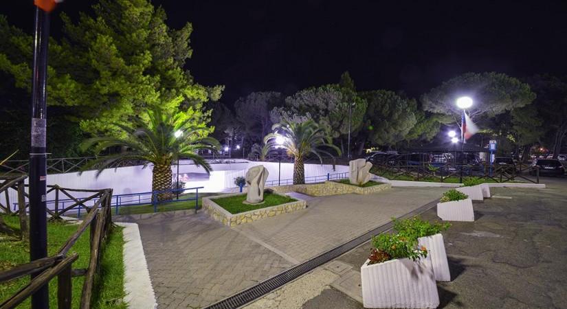 Villaggio Residence Julia | Foto 37