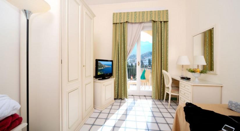 Albergo La Reginella Resort & SPA   Foto 17