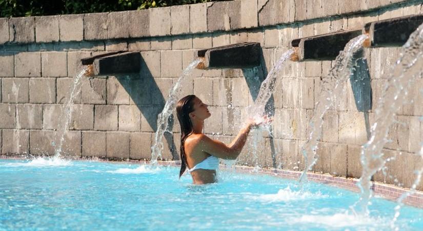 Albergo La Reginella Resort & SPA   Foto 2