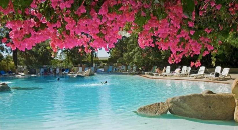 Arbatax Resort-Le Ville del Parco | Foto 2